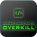 Android Overkill (RPG)
