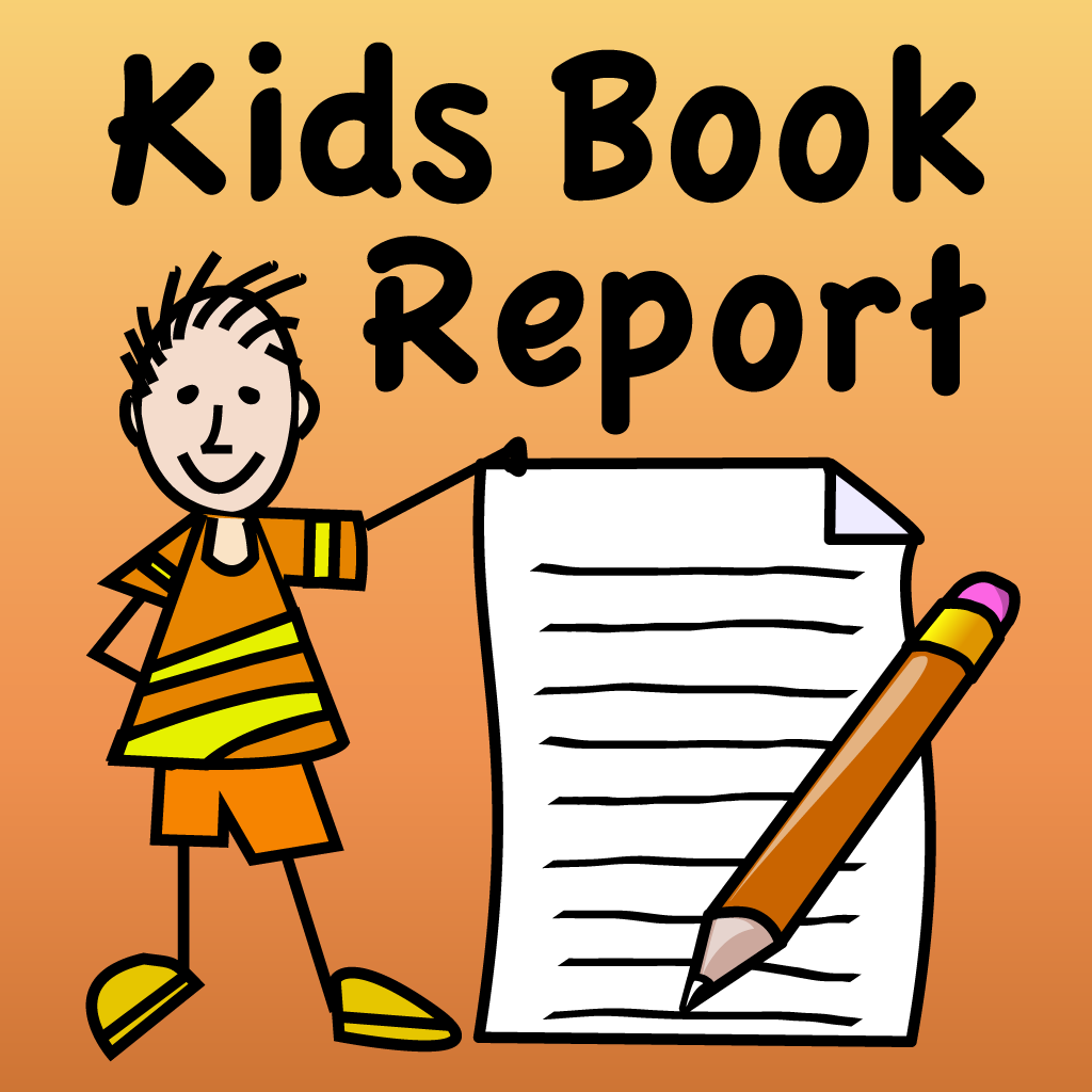 book review vs book report Book review: sons and the dry-sounding report revealed the efficacy of specialists who were trained at camp 21st century, book reviews, bruce.